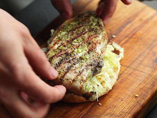 20140421-grilled-chicken-sandwich-colombian-bacon-potato-chip-green-sauce-recipe-09.jpg