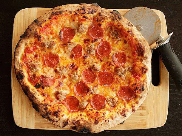 20110708-new-york-pizza-dough.jpeg