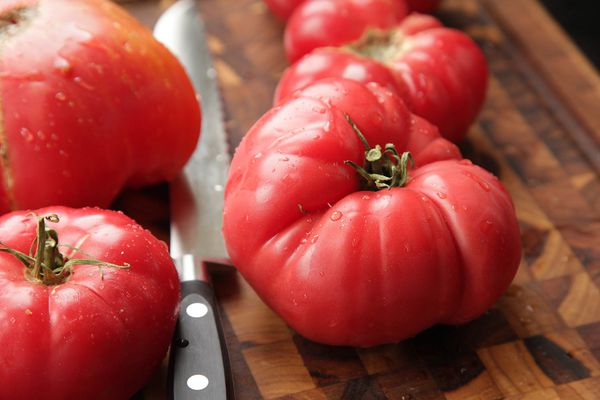 20160812-BLT-bacon-lettuce-tomato-tomato.jpg