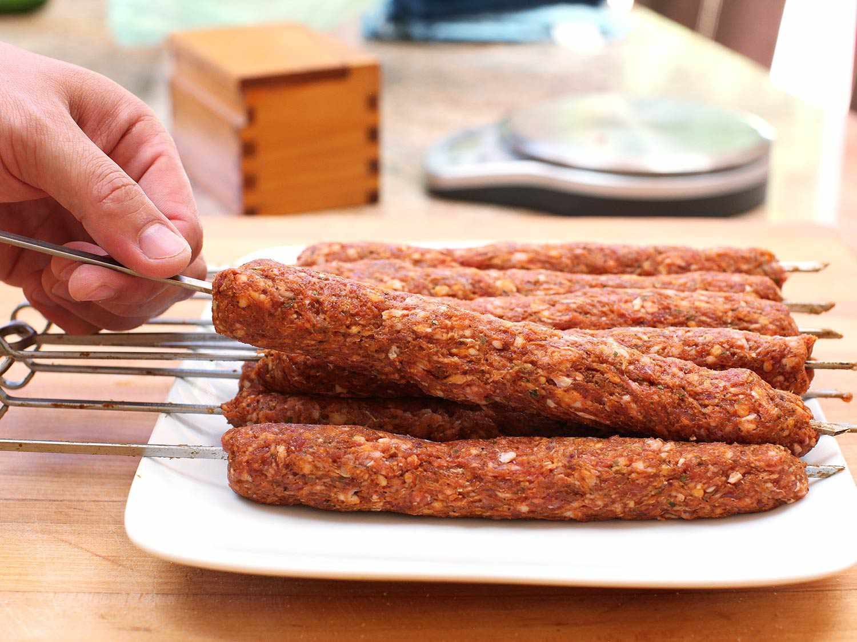 20160801-seekh-kebab-recipe-40.jpg