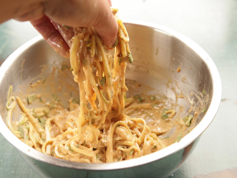 20150217-shirataki-noodle-sichuan-sesame-vegan-recipe-4.jpg