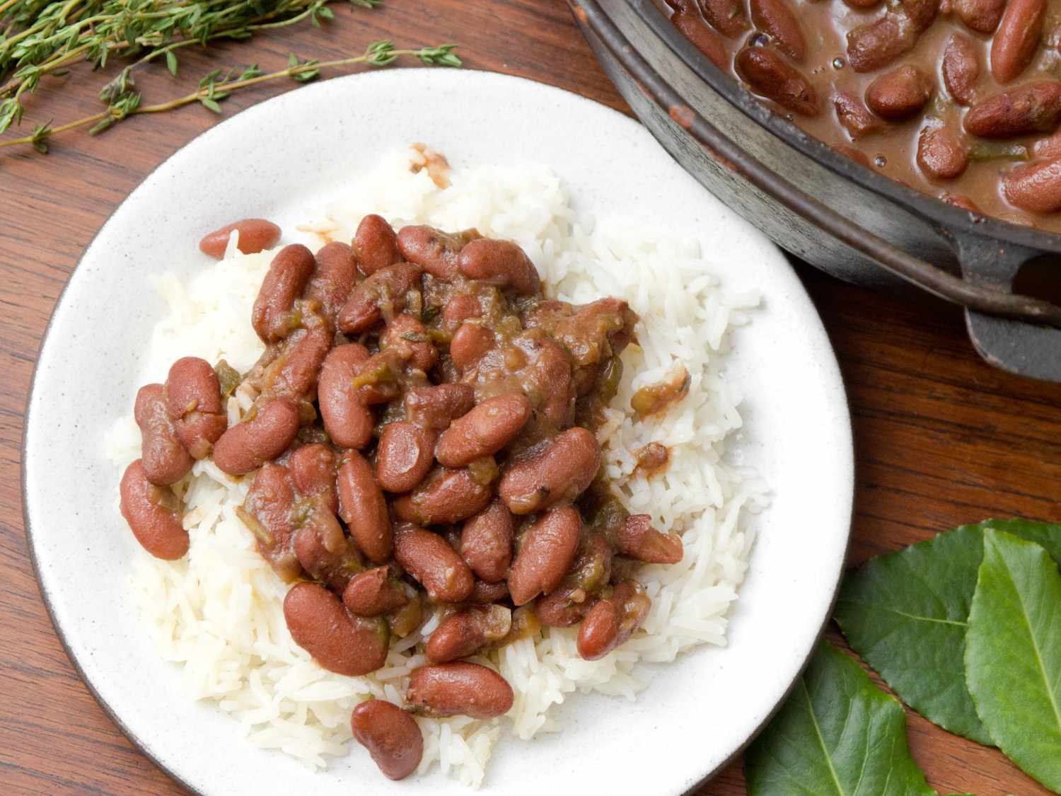 20141117-red-beans-rice-max-falkowitz.jpg