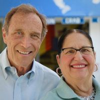 Jane and Michael Stern are contributing writers at Serious Eats.