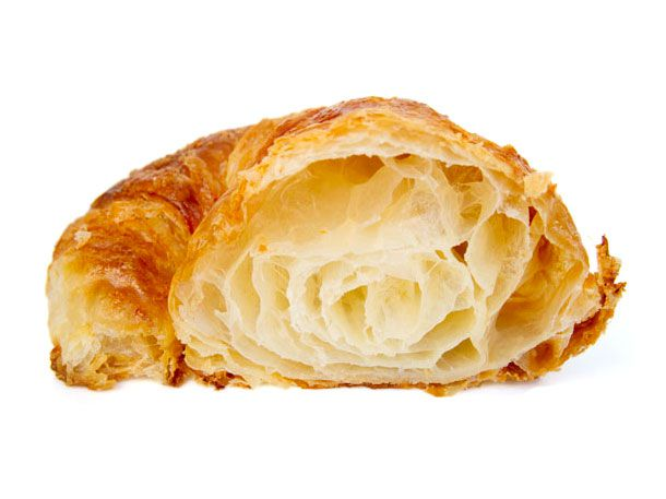 20140708-french-pastry-ceci-cela-croissant-robyn-lee.jpg