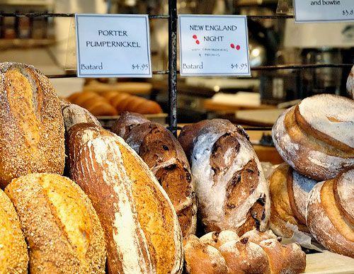 20081106-bread.jpg