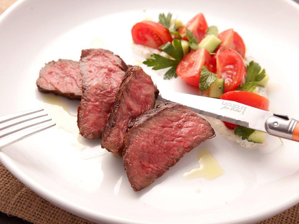 20130611-steak-multiple-flip-tomato-cucumber-salad-recipe-hi-res
