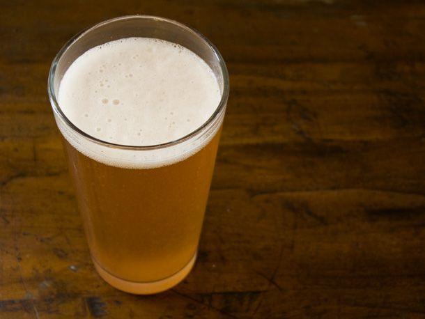 201203-196716-seasonalcocktails-rhubarb_beer_cocktail.jpg