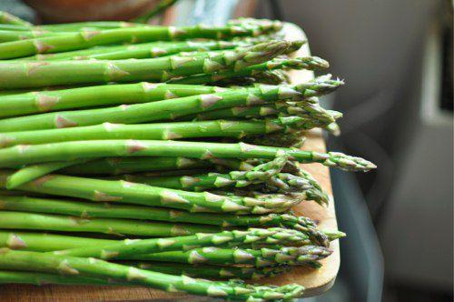 03122012-196950-fresh-asparagus.jpg