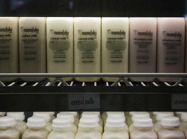 20111026-176871-momofuku-cereal-milk.jpg