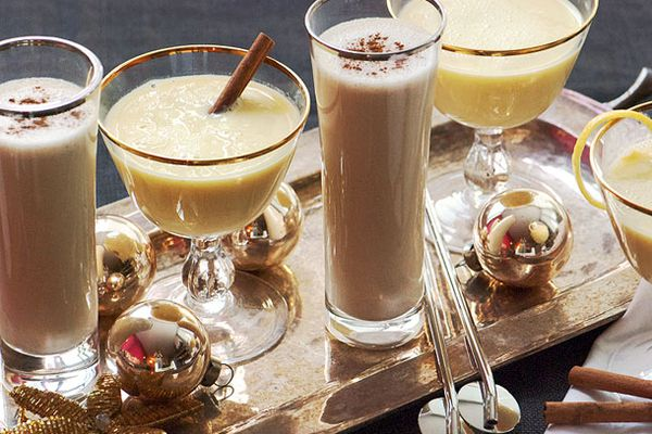 20111201-127677-Dulces-Rompope&Coquito-PRIMARY.jpg