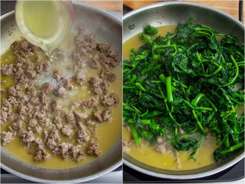 20210301-Orecchiette-Sausag-Broccoli-Rabe-sasha-marx-step5