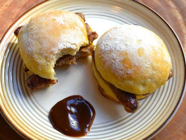 223991-20121003-british-bites-sausage-bap.JPG