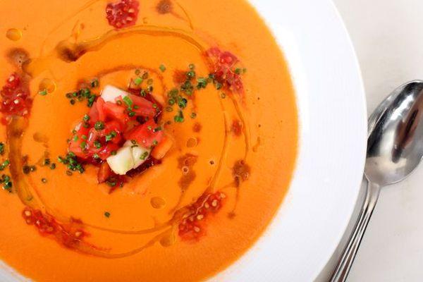 20110811-gaspacho-gazpacho-food-lab-primary.jpg