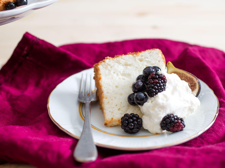 20170819-labor-day-desserts-recipe-roundup-09.jpg