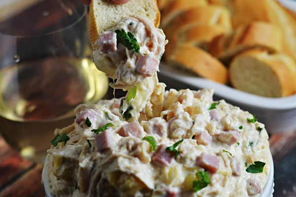 20150219-slow-cooker-chicken-cordon-bleu-dip-bowl-scoop-morgan-eisenberg.jpg