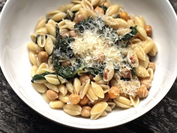 20120620-dt-scott-conants-cavatelli-with-wilted-greens-pancetta-and-chickpeas.jpg