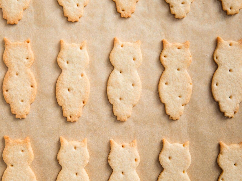 20170302-el-fudge-cookie-homemade-vicky-wasik-13.jpg