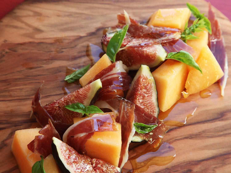 20150628-fig-melon-jamon-serrano-salad-1.jpg