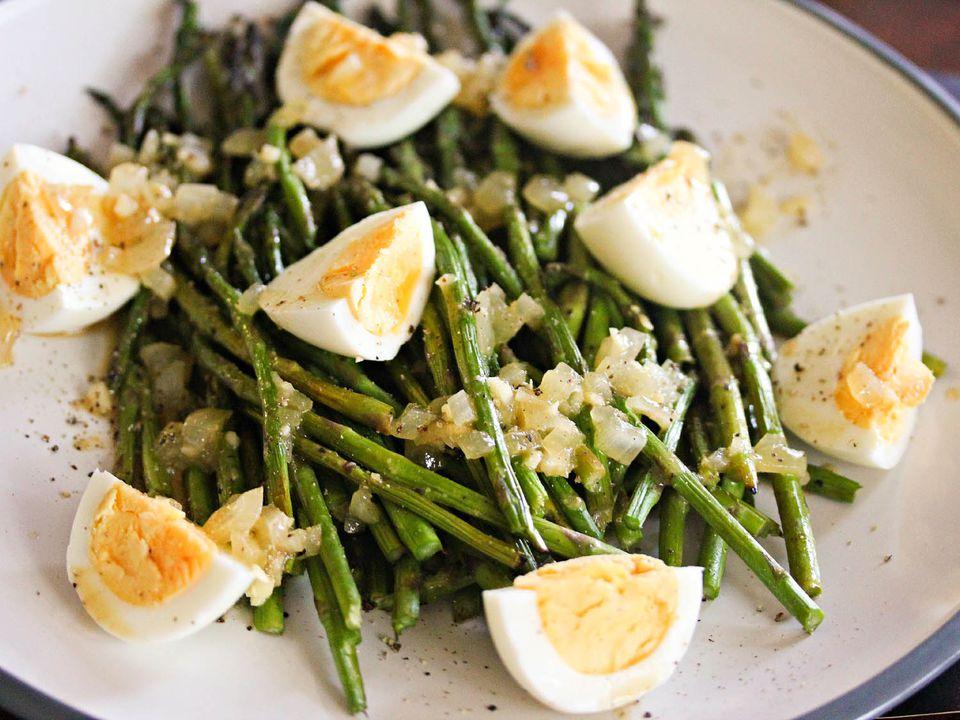 20140723-Crispin-Cider-Grilled-Asparagus-Eggs-French-Vinaigrette-Jennifer-Olvera2.jpg