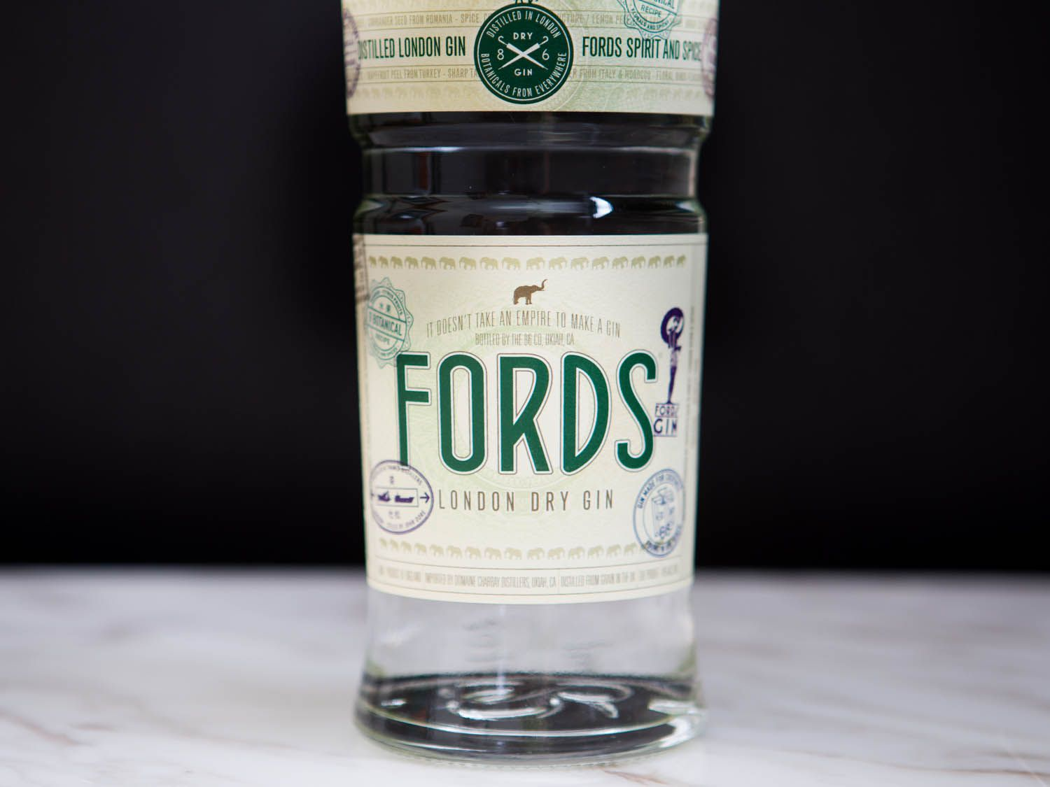 20150324-martini-gin-test-fords-london-dry-gin-vicky-wasik--4.jpg