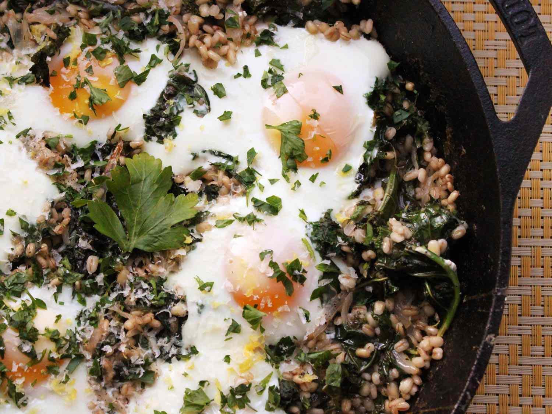 20170429-one-pot-vegetarian-dinners-recipes-roundup-02.jpg