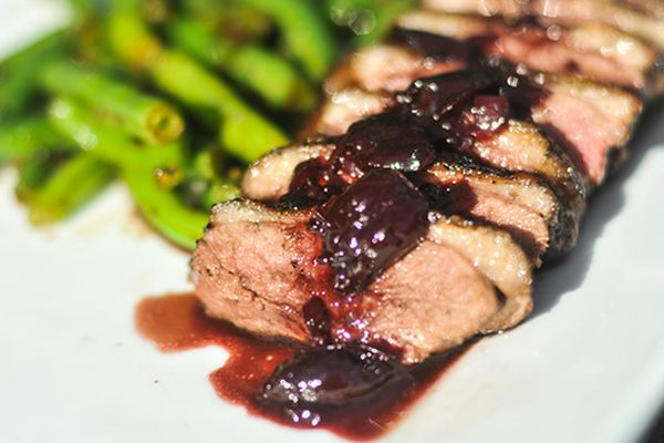 20121119-230678-peppered-duck-breasts.jpg