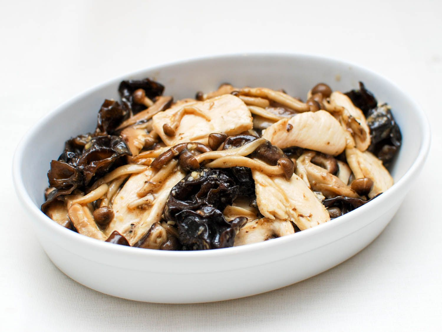 20140714-chicken-with-mushrooms-and-oyster-sauce-shao-zhong-9.jpg