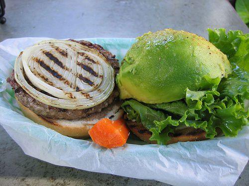 20081112-kuaainaburger.jpg
