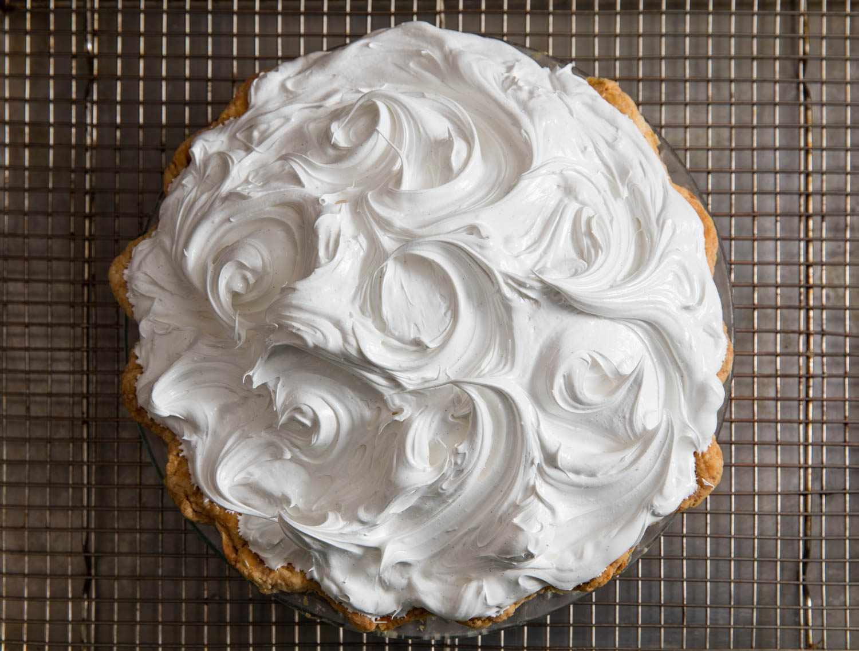 20161101-chocolate-cream-pie-vicky-wasik-16.jpg