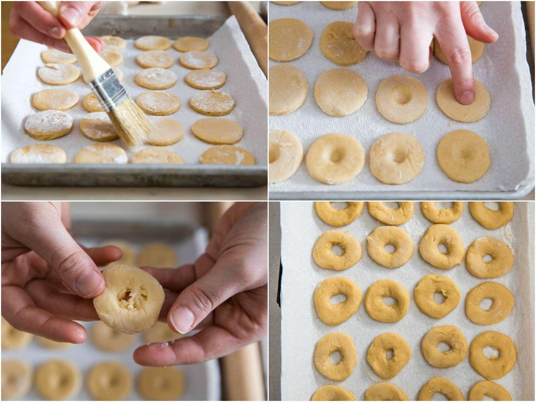 20160225-hostess-donuts-vicky-wasik-making-donuts-2.jpg