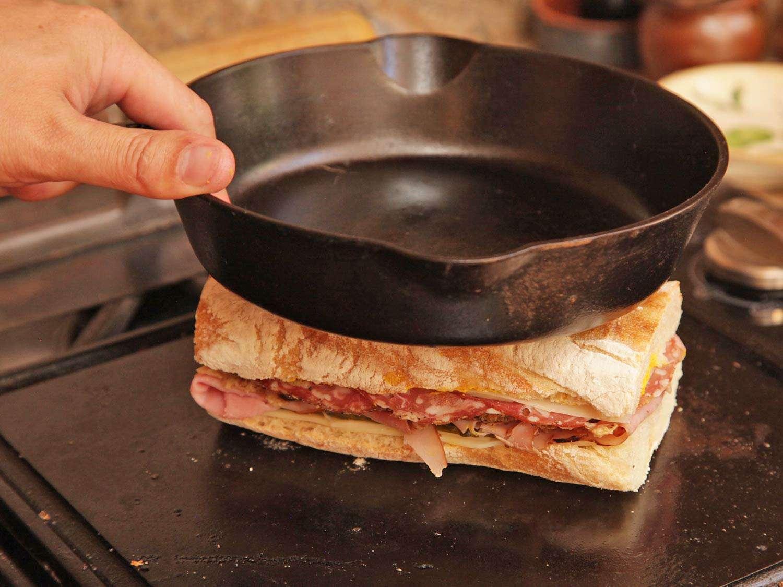20160623-cubano-roast-pork-sandwich-recipe-12.jpg