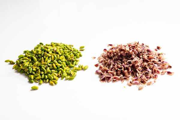 20190520-how-to-blanch-pistachios-vicky-wasik-15