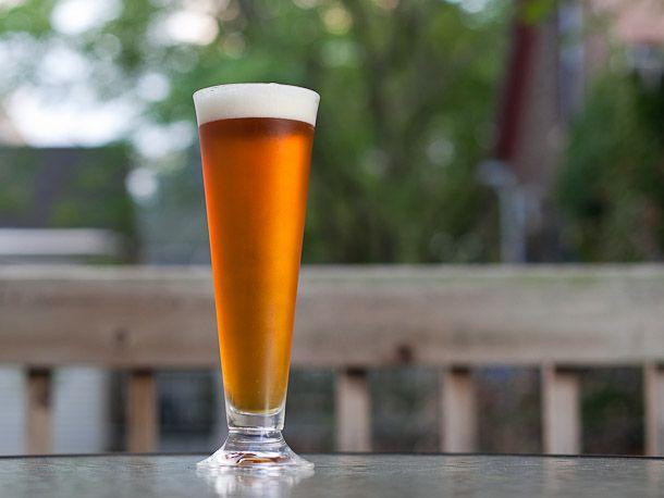20140219-entertaining-beers.jpg