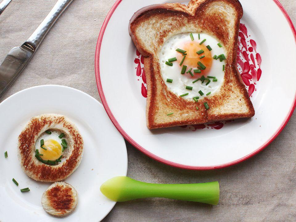 20171015-toast-and-eggs-1.jpg
