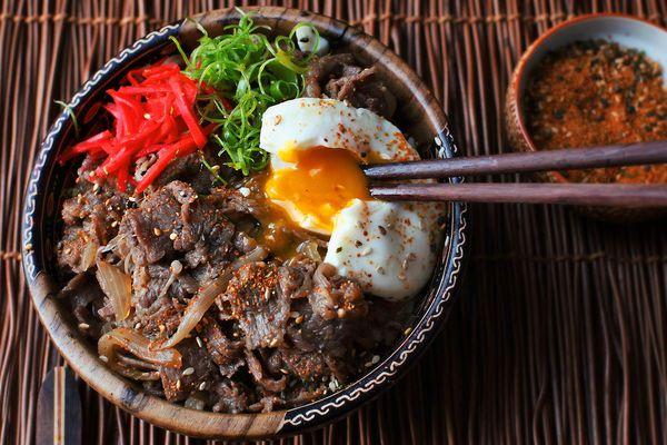 20160711-gyudon-beef-rice-bowl-japanese-recipe-17.jpg