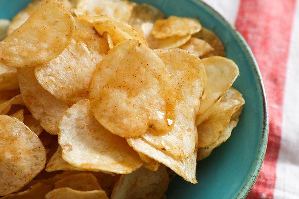 20160113-honey-butter-chips-vicky-wasik-7.jpg