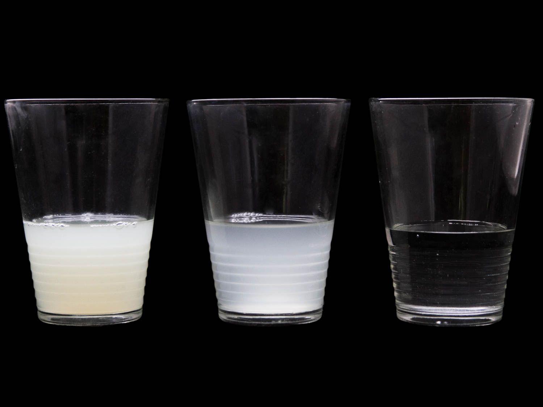 20150916-pasta-water-trio-robyn-lee.jpg
