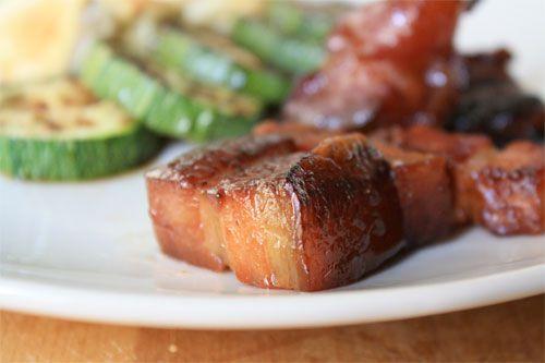 201104229-chinese-bacon3.jpg