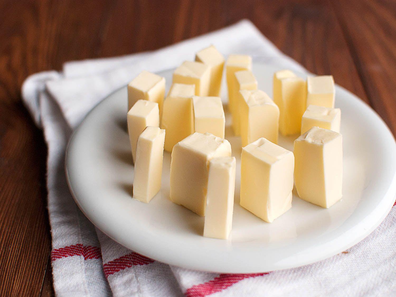 20141208-battle-of-the-buttercreams-nila-jones-butter.jpg