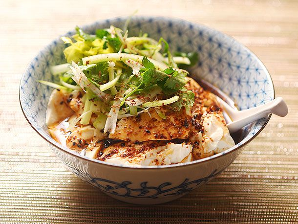 20121203-tofu-salad-black-vinegar-soy-sichuan-01.jpg