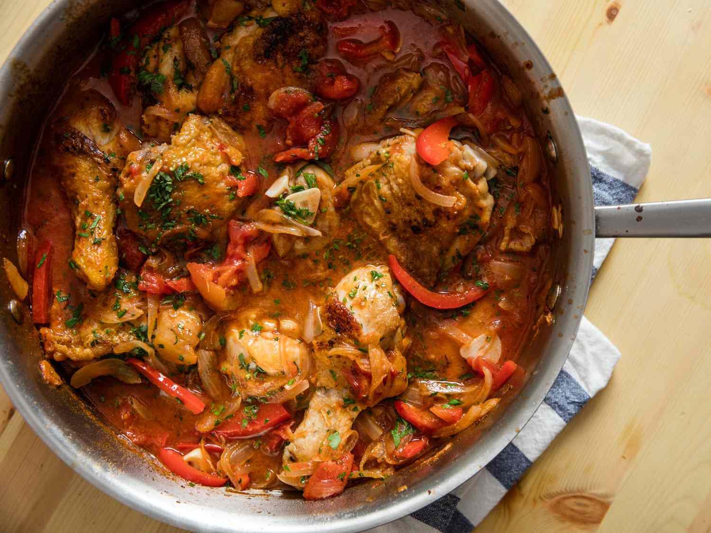20170405-one-pot-chicken-recipes-roundup-06.jpg