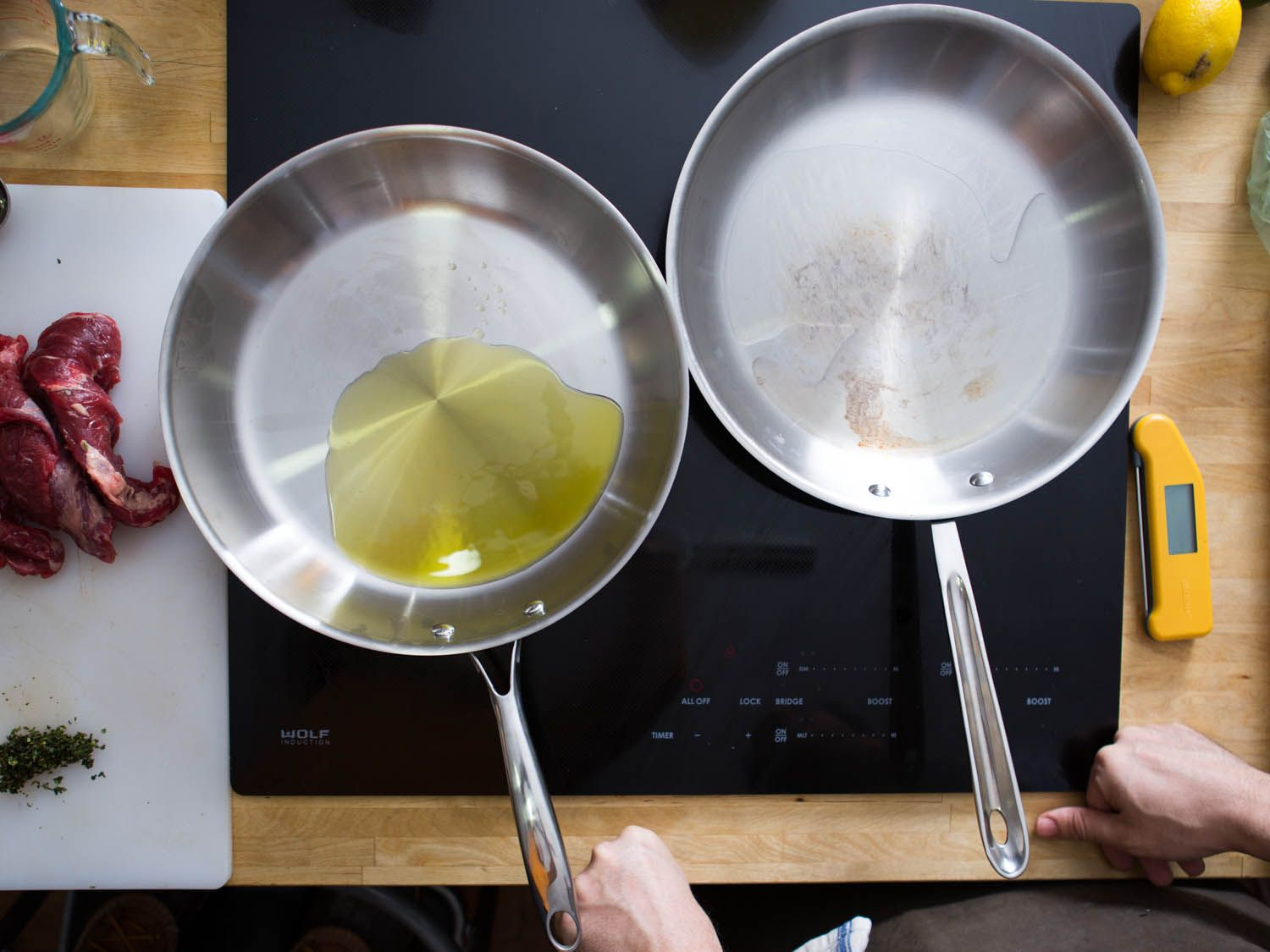 20150320-cooking-olive-oil-vicky-wasik-5.jpg