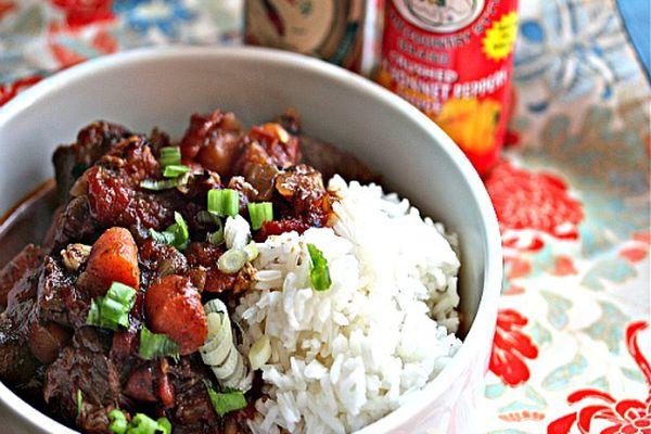 040313-246922-Sunday-Supper-Jamaican-Beef-StewC.jpg