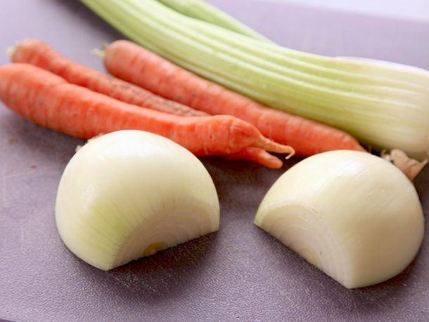 20140206-mushroom-ragu-recipe-01.jpg