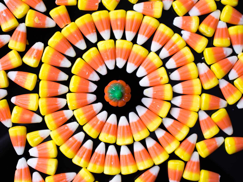 20141022-candy-corn-vicky-wasik-6.jpg