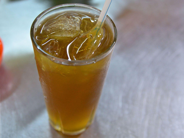 20140805-vietnam-drinks-nuoc-sam-barbara-adam.jpg