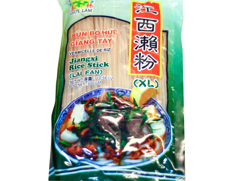 20140724-asian-noodle-guide-lai-fan-kevin-cox-edit-2.jpg