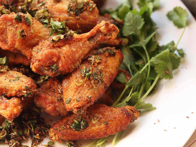 20150125-xian-spicy-cumin-chili-sichuan-chicken-wings-recipe-8.jpg