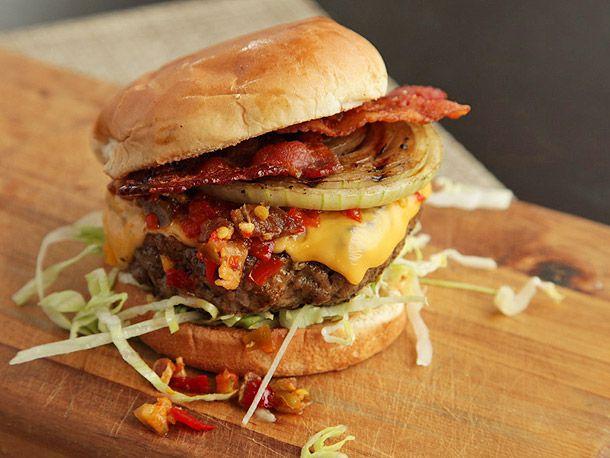 20130611-burger-week-grilled-burger-variations-13.jpg