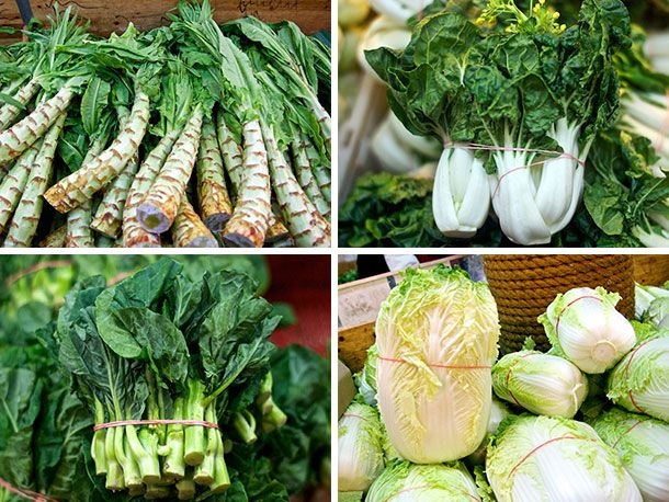 20140430-asian-greens-collage-compressed.jpg